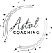 Astral Coaching